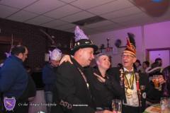 prinses-annemarie-2019-2020-47-van-76