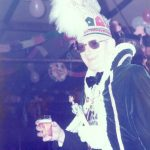 1983 Prins Bouche