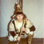1985 Prins Kees