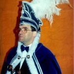 1991 Prins WAO