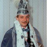 1992 Prins Glazerus