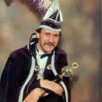 1994 Prins Wim