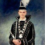 1995 Prins Duiforius
