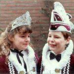 1993-jeugdprins-van-poppel
