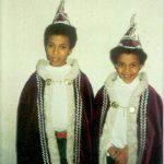 1994-jeugdprins-mawa