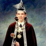1995-jeugdprins-bertje