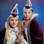 1997-jeugdprinses-caroleyn