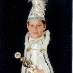1999-jeugdprins-raemon