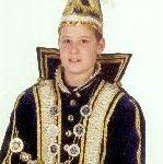 2000-jeugdprins-raemon