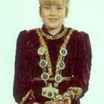 2001-jeugdprinses-laura