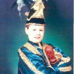 2002-jeugdprins-mike