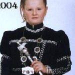 2003-jeugdprinses-k3-girl