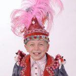2007-jeugdprins-diddl