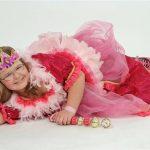 2009-jeugdprinses-femke