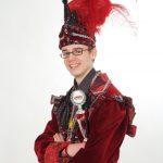 2012-jeugdprins-mathijs