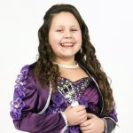 2014-jeugdprinses-melody
